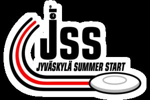 Jyväskylä Summer Start