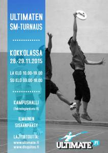 SM-TOUR Kokkola 2 (1)